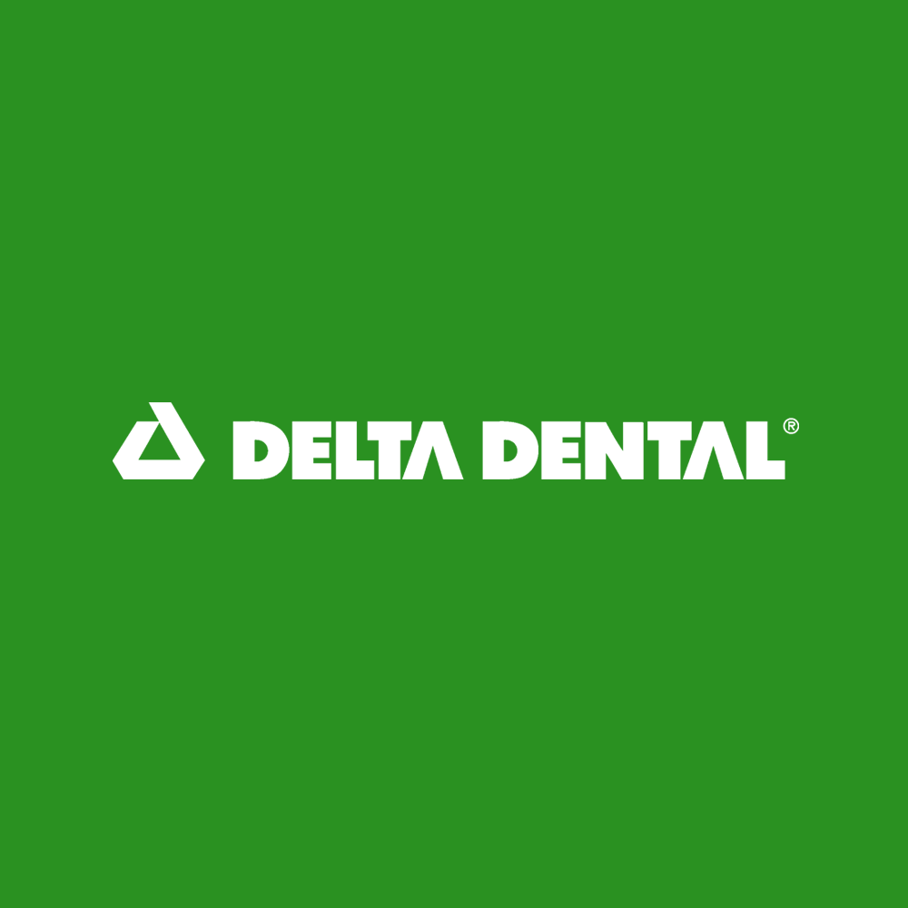 Protected: Delta Dental